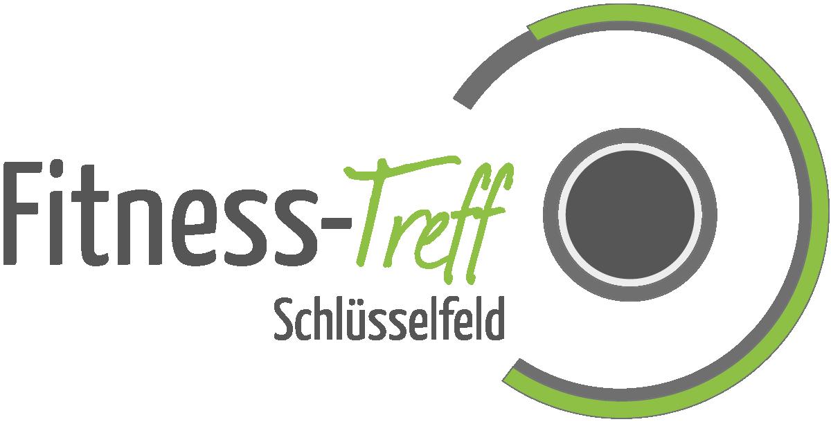 LOGO-Fitness-Treff